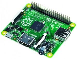 Die-neuesten-Raspberry-Pi-Model-A-Plus-256MB-RAM-Made-in-the-UK-0-0