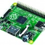 Die-neuesten-Raspberry-Pi-Model-A-Plus-256MB-RAM-Made-in-the-UK-0-0