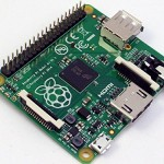 Die-neuesten-Raspberry-Pi-Model-A-Plus-256MB-RAM-Made-in-the-UK-0