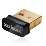 EDIMAX-EW-7811UN-Wireless-USB-Adapter-150-Mbits-IEEE80211bgn-0