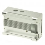 Exclusives-High-Quality-Designer-Aluminium-Gehuse-Case-fr-Raspberry-Pi-Silber-0-1