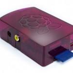 NEU-Stabiles-Gehuse-Box-Case-fr-Raspberry-PI-Farbe-himbeer-LIMITED-EDITION-belftet-europische-Fertigung-0-0