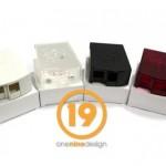 NEU-Stabiles-Gehuse-Box-Case-fr-Raspberry-PI-Farbe-himbeer-LIMITED-EDITION-belftet-europische-Fertigung-0-1