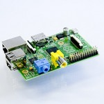RASPBERRY-PI-Model-B-REV-20-512-MB-RAM-UK-Edition-0-0