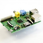 RASPBERRY-PI-Model-B-REV-20-512-MB-RAM-UK-Edition-0-1