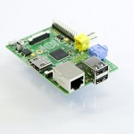 RASPBERRY-PI-Model-B-REV-20-512-MB-RAM-UK-Edition-0