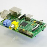RASPBERRY-PI-Model-B-REV-20-512-MB-RAM-UK-Edition-0-2