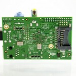 RASPBERRY-PI-Model-B-REV-20-512-MB-RAM-UK-Edition-0-3