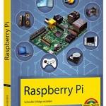 Raspberry-PI-Schnelle-Erfolge-erzielen-0