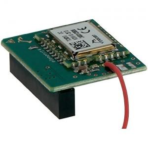 Raspberry-Pi-Enocean-Modul-0