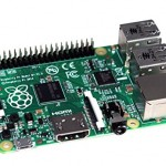 Raspberry-Pi-Model-B-B-Plus-512MB-0-0
