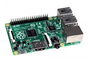 Raspberry-Pi-Model-B-B-Plus-512MB-0-0