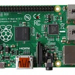 Raspberry-Pi-Model-B-B-Plus-512MB-0-1
