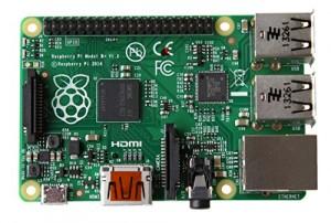 Raspberry-Pi-Model-B-B-Plus-512MB-0-1