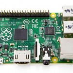 Raspberry-Pi-Model-B-B-Plus-512MB-0