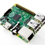 Raspberry-Pi-Model-B-B-Plus-512MB-0-2
