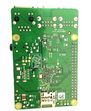 Raspberry-Pi-Model-B-B-Plus-512MB-0-5