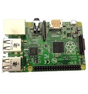 Raspberry-Pi-Model-B-B-Plus-512MB-0-6