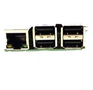 Raspberry-Pi-Model-B-B-Plus-512MB-0-7