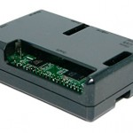 Raspberry-Pi-Model-B-B-Plus-Black-Case-0-1