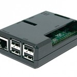 Raspberry-Pi-Model-B-B-Plus-Black-Case-0