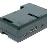 Raspberry-Pi-Model-B-B-Plus-Black-Case-0-2