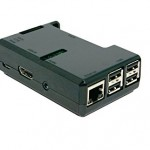 Raspberry-Pi-Model-B-B-Plus-Black-Case-0-3