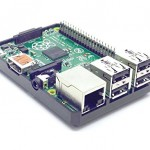 Raspberry-Pi-Model-B-B-Plus-Black-Case-0-4