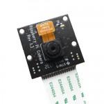 Raspberry-Pi-NoIR-Kamera-Modul-0