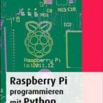 Raspberry-Pi-programmieren-mit-Python-mitp-Professional-0