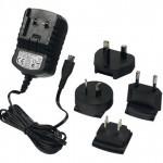 Von-den-Raspberry-Entwicklern-empfohlen-Steckernetzteil-Micro-USB-5V-2A-fr-Raspberry-Pi-Model-A-und-B-fr-den-globalen-Einsatz-TV-geprft-mit-TV-GS-Zeichen-0-0