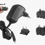 Von-den-Raspberry-Entwicklern-empfohlen-Steckernetzteil-Micro-USB-5V-2A-fr-Raspberry-Pi-Model-A-und-B-fr-den-globalen-Einsatz-TV-geprft-mit-TV-GS-Zeichen-0
